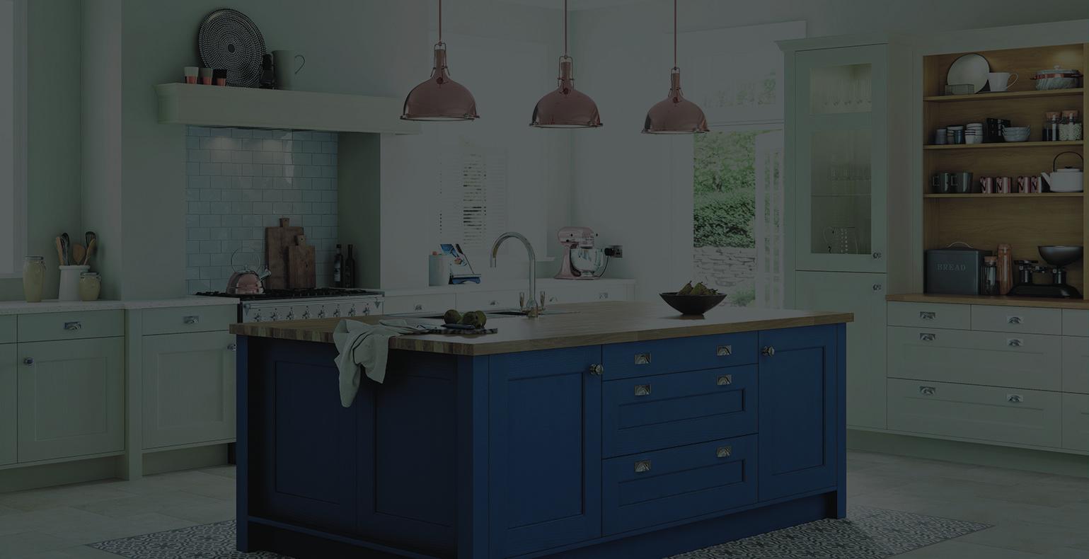 Uncategorized Kitchen Appliances Northampton kitchens northampton kitchen fitting installations saturn high quality kitchens