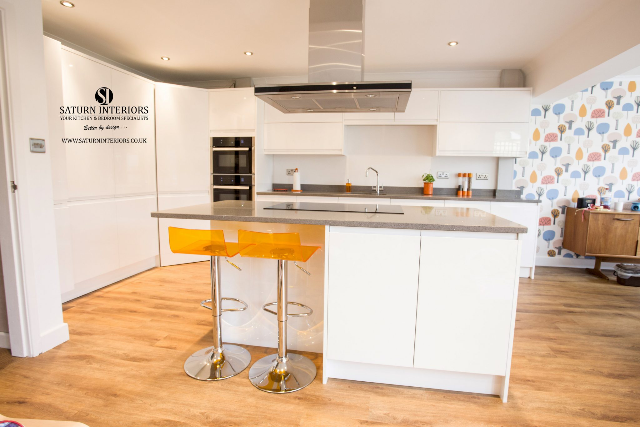 The Top Things You Need In Your Family Kitchen