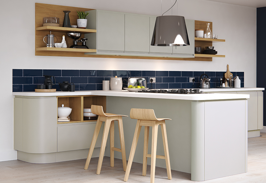 kitchen design amp fitters in northampton amp milton keynes kitchens milton keynes design and installation
