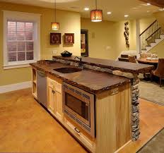 kitchen island idea 2 A