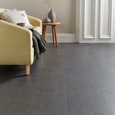 Galleria - Dark Granite