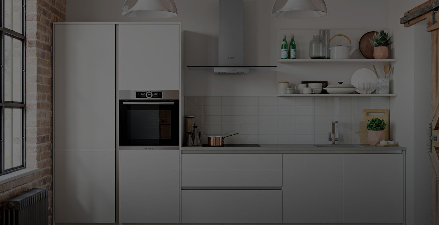 kitchen designers northampton kitchens northampton kitchen amp bedroom design and fitters 980